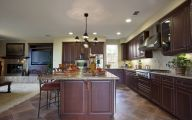 Traditional Kitchen Colors  21 Renovation Ideas