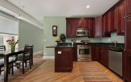Traditional Kitchen Colors  26 Inspiration