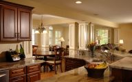 Traditional Kitchen Colors  28 Inspiring Design