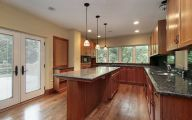 Traditional Kitchen Colors  29 Home Ideas