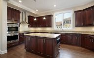 Traditional Kitchen Colors  3 Inspiring Design