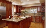 Traditional Kitchen Colors  30 Decoration Inspiration