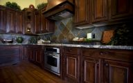 Traditional Kitchen Colors  5 Home Ideas