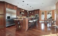 Traditional Kitchen Colors  6 Architecture