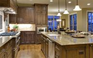 Traditional Kitchen Colors  7 Renovation Ideas