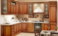 Traditional Kitchen Colors  8 Decor Ideas