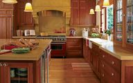 Traditional Kitchen Designs  10 Arrangement
