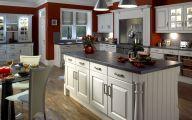 Traditional Kitchen Designs  12 Architecture