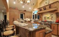Traditional Kitchen Designs  20 Decoration Inspiration