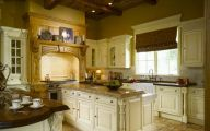 Traditional Kitchen Designs  25 Decor Ideas