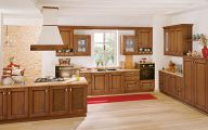 Traditional Kitchen Designs  3 Decoration Inspiration