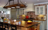 Traditional Kitchen Designs  8 Home Ideas