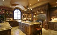 Traditional Kitchen Ideas  1 Decoration Inspiration