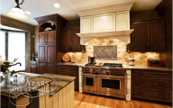 Traditional Kitchen Ideas  15 Picture