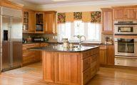 Traditional Kitchen Ideas  18 Inspiration