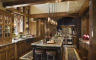 Traditional Kitchen Ideas  19 Picture