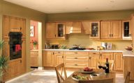 Traditional Kitchen Ideas  2 Decoration Inspiration