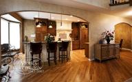 Traditional Kitchen Ideas  20 Design Ideas