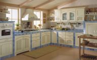 Traditional Kitchen Ideas  21 Inspiration