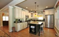 Traditional Kitchen Ideas  23 Design Ideas