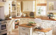 Traditional Kitchen Ideas  24 Picture