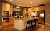 Traditional Kitchen Ideas  25 Decor Ideas