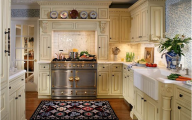 Traditional Kitchen Ideas  26 Inspiring Design