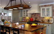 Traditional Kitchen Ideas  27 Ideas