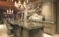 Traditional Kitchen Ideas  28 Decoration Inspiration