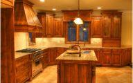 Traditional Kitchen Ideas  3 Ideas