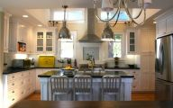 Traditional Kitchen Ideas  5 Inspiration