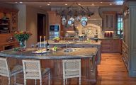 Traditional Kitchen Ideas  6 Picture
