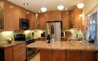 Traditional Kitchen Lighting  10 Decoration Idea