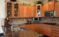 Traditional Kitchen Lighting  11 Designs