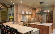 Traditional Kitchen Lighting  13 Ideas