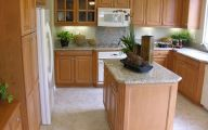Traditional Kitchen Lighting  23 Arrangement