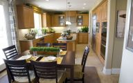 Traditional Kitchen Lighting  33 Decor Ideas