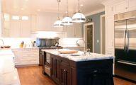 Traditional Kitchen Lighting  9 Inspiring Design