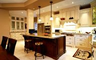 Traditional Kitchens  11 Decoration Idea