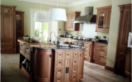 Traditional Kitchens  12 Inspiration