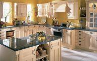 Traditional Kitchens  13 Decoration Idea