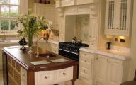 Traditional Kitchens  15 Architecture