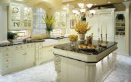 Traditional Kitchens  17 Ideas