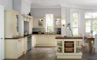 Traditional Kitchens  21 Decor Ideas