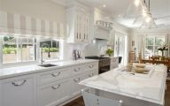 Traditional Kitchens  22 Renovation Ideas