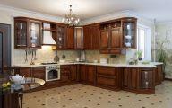 Traditional Kitchens  24 Inspiring Design
