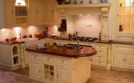 Traditional Kitchens  25 Home Ideas
