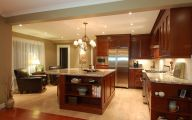Traditional Kitchens  3 Home Ideas