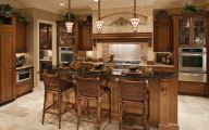 Traditional Kitchens  4 Ideas