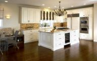 Traditional Kitchens  7 Architecture